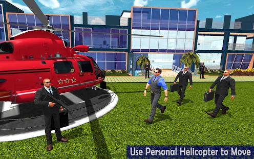 Virtual Billionaire Businessman Dad: Luxury Life 1.4 screenshots 1