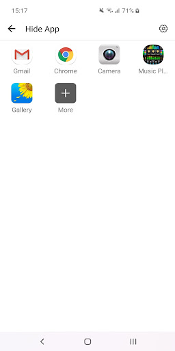 1 Launcher - Best and Smart Home Screen App  Screenshots 4