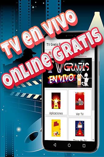 Foto do Watch Free Live TV Online Channels Sports Guide