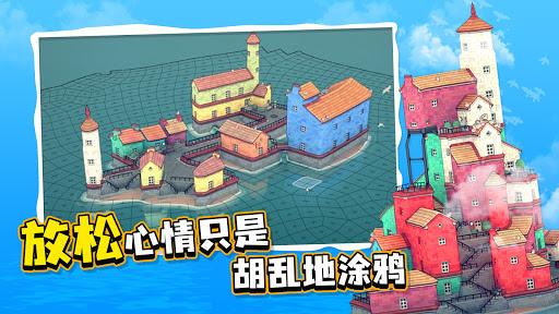 Building Town'Scaper 2.1.1 screenshots 4