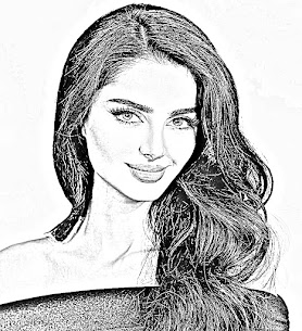 Portrait Sketch Ad-Free 3.6 Apk 5