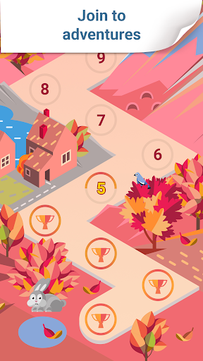 Sudoku: Free Brain Puzzles  screenshots 6