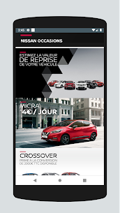 Voiture d Occasion France 1.2.1 APK Mod for Android 2