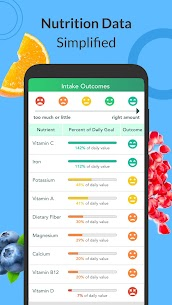 How To Download & Use Calorie Counter Carb Manager On Your Desktop PC 2