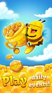 Bee Brilliant Screenshot