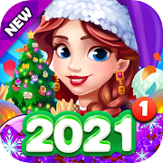 Bubble Shooter 2021 Pro
