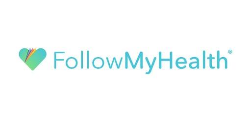 FollowMyHealth® .APK Preview 0