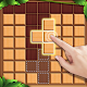 Download Wood Block For PC Windows and Mac