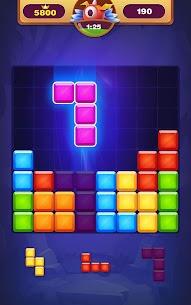Puzzle Game 8