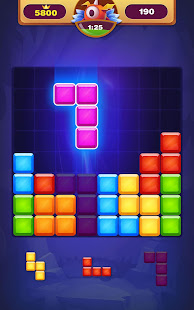 Puzzle Game 1.3.7 Screenshots 14