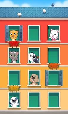 おしゃべり猫のトーキング・トム2のおすすめ画像5