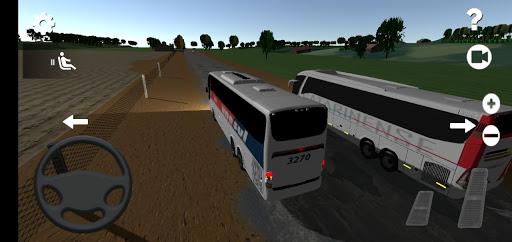 Live Bus Simulator  screenshots 3