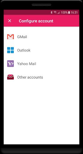 PWatch Connector modavailable screenshots 4
