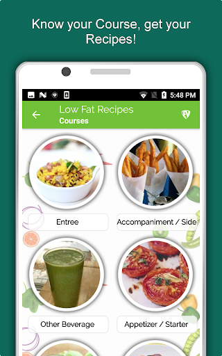 Foto do Low Fat Recipes, Fat Burning Foods, Lose Belly Fat