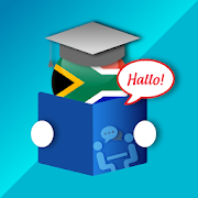 Learn Afrikaans Fast And Free