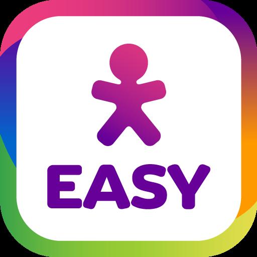 Vivo Easy: Internet e ligações do seu jeito