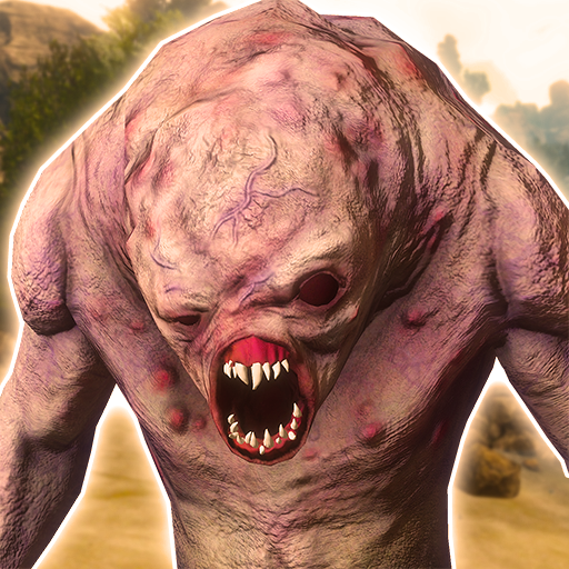 Baixar Crawly Mutant Simulator para Android