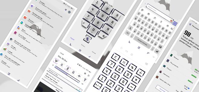 #Hex pluigin – kotak for samsung oneUI 1