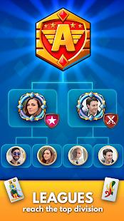 Scopa - Free Italian Card Game Online 6.73.1 screenshots 5