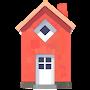 Townscaper icon