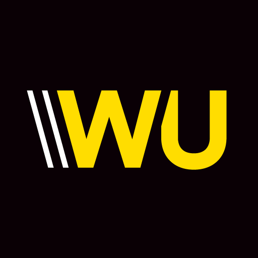 Western Union App: Send Money Abroad