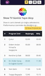 MATBET TV APK indir / Canlı Spor Kanalları – Canlı Maç izleme Uygulaması **2021** 7