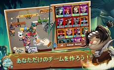 GO! Monkeyのおすすめ画像2