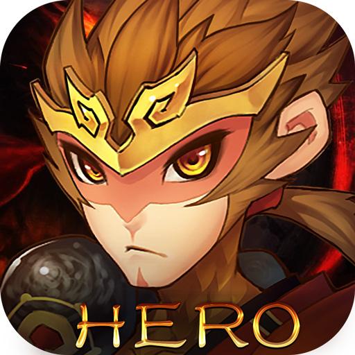 Fairy Battle:Hero is back