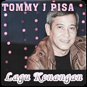 Tommy J Pisa Lagu Kenangan Offline