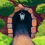 Hidden Journey: Adventure Puzzle