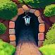 探し物の旅:アドベンチャーパズルクエスト - Androidアプリ