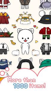 Pet doll 1.7.11 APK + MOD Download 2