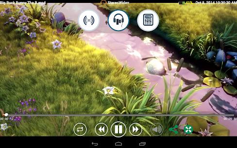 AMI Player Pro APK 3