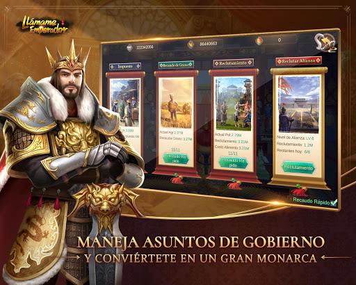 Llu00e1mame Emperador  screenshots 8