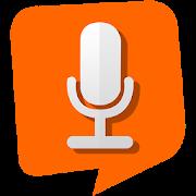SpeechTexter - 音声入力