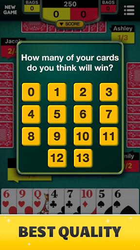 Spades 1.0.26 screenshots 5