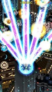 Free Lightning Fighter 2 Apk Download 2021 5
