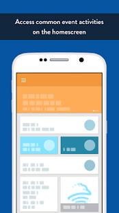 Merz Meetings 1.37.3+1 Screenshots 2