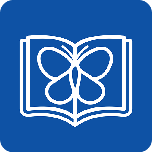 FreePrints Photobooks - Free book every month