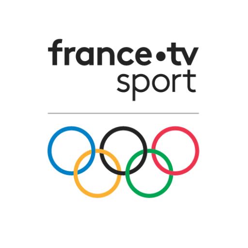 France tv sport : Jeux Olympiques de Tokyo 2020