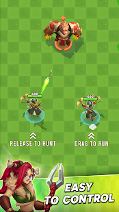 How to hack I Am Archer - Legend Of Arrows (Early Access) for android free