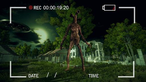 Escape The Night: Pipe Head Creek Horror 2021 3.5 screenshots 2