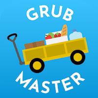 Grub Master