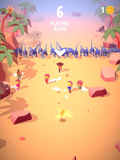 Just Survive 1.2 screenshots 14