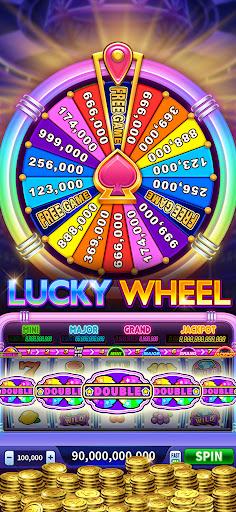 SloTrip Casino - Vegas Slots Apkfinish screenshots 10
