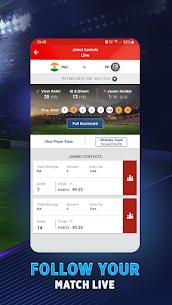 My11Circle – Official Fantasy Cricket App 6