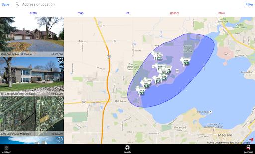Shorewest 7.0.7 Screenshots 9