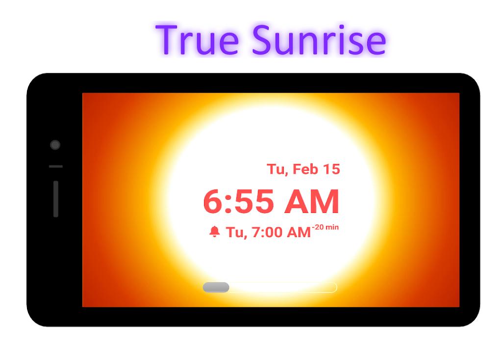 Gentle Wakeup Pro - Sleep, Alarm Clock & Sunrise poster 2