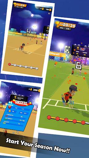 Cricket Boyuff1aChampion 1.2.3 screenshots 5