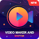 Download Video Maker and Editor For PC Windows and Mac